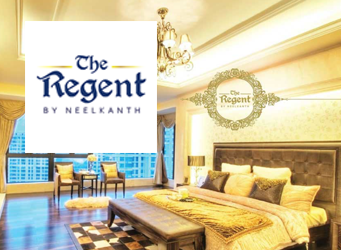 The Regent Ghatkopar